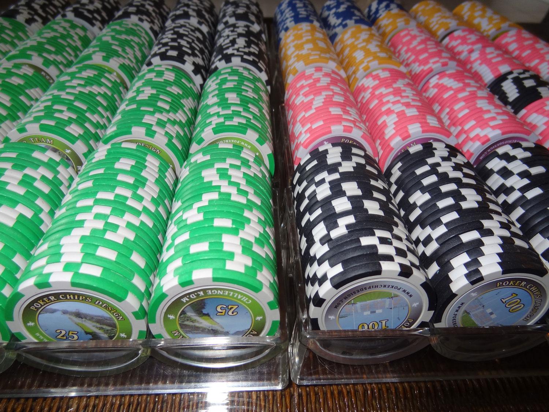Agen poker team 47