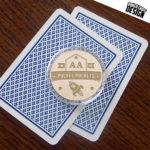 Card-Guard AA