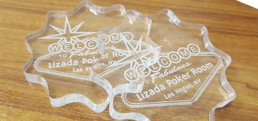 Dealer_Vegas_Lizada_02