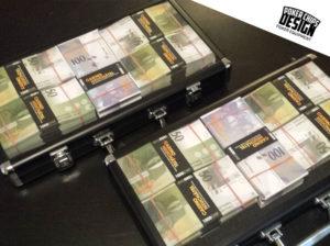 Billets-Factices-Casino-Neuchatel-02