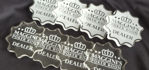 Maggini-Dealer-3