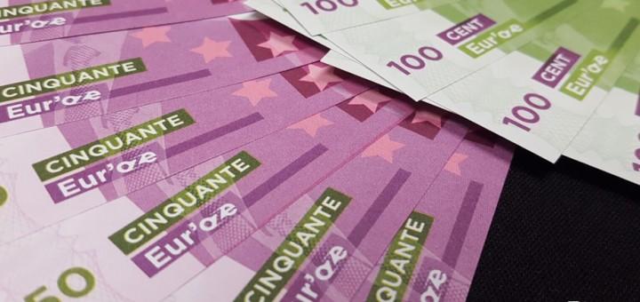 billets-euroze-6