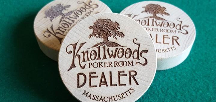 dealer-button-knollwoods-1