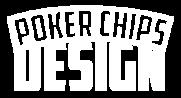 Poker Chips Design