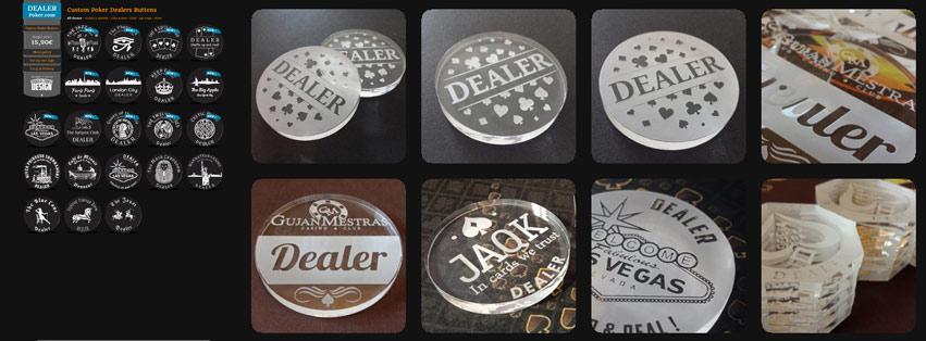 www.Dealer-Poker.com